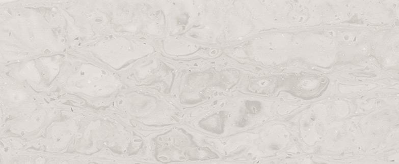 Angel Falls 9223SS Solid Surface Countertops