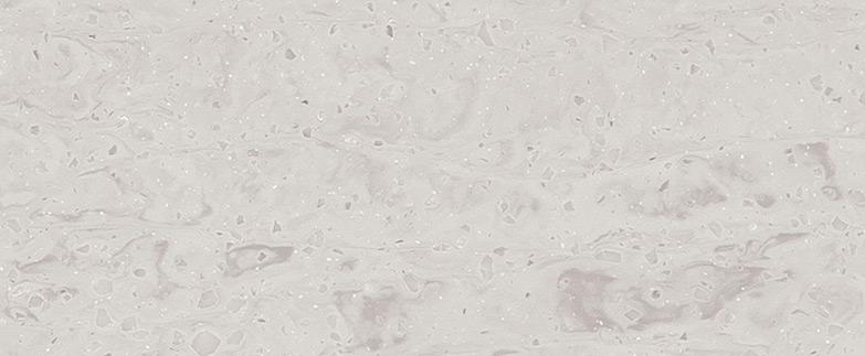 Grey Lace 9224SS Solid Surface Countertops