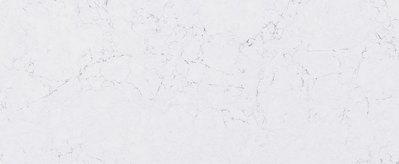 North Cascades Q4035 Quartz Countertops