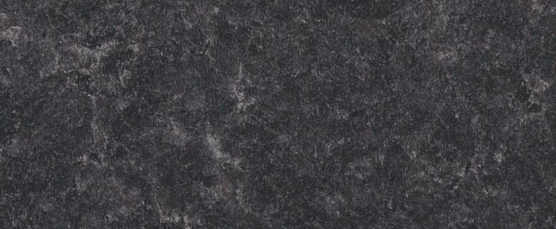 Lima L032 Laminate Countertops
