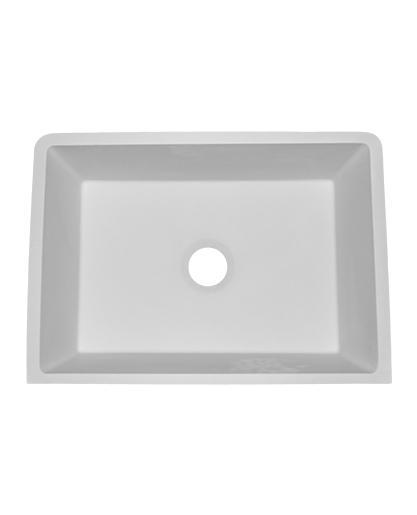Farmhouse / Apron Front AK2718 Sinks Countertops