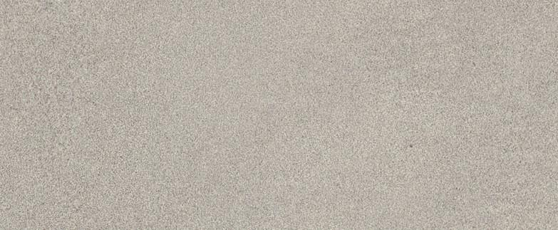 Sablee Wave O084 Laminate Countertops