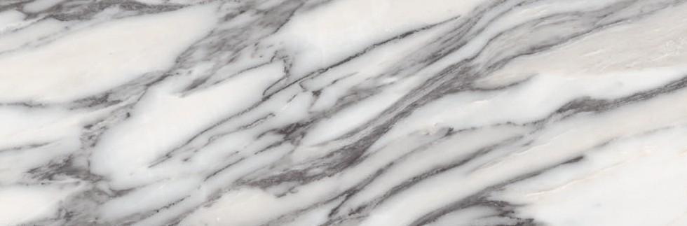 Arabescato Marble P1000 Laminate Countertops