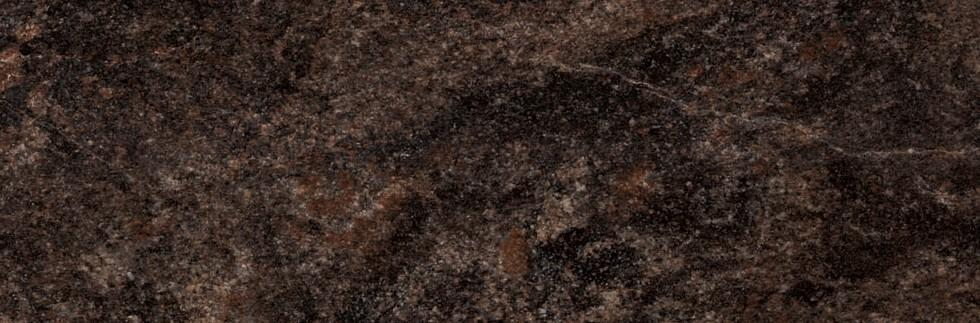 Magma Brown Granite P1001 Laminate Countertops