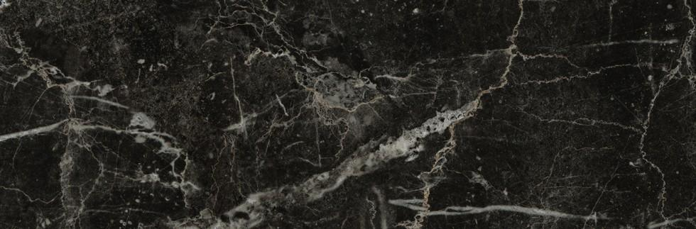 Saint Laurent Marble P1008 Laminate Countertops