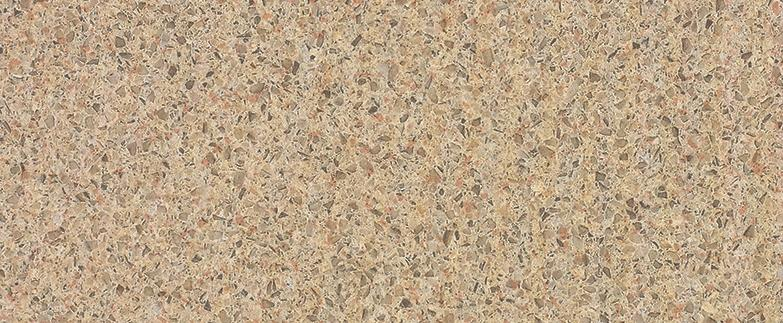 St. Lawrence Bedrock P277 Laminate Countertops