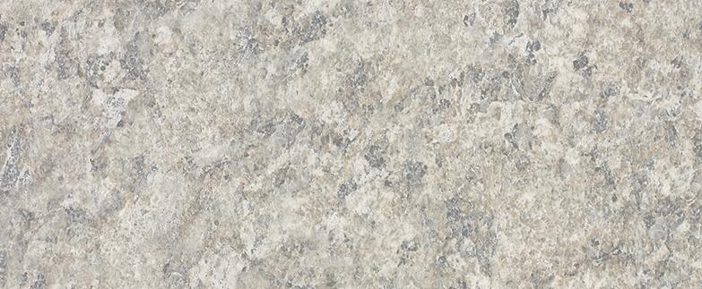 GASPÉ GREY GRANITE P282 Laminate Countertops