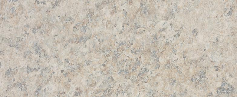 Tundra Taupe Granite P283 Laminate Countertops