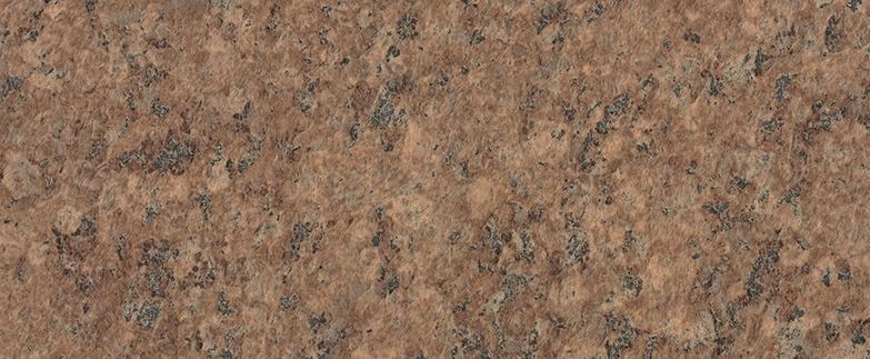 Jasper Brown Granite P285 Laminate Countertops