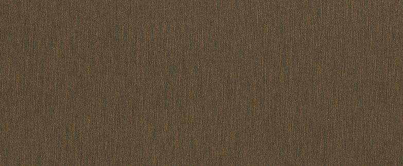 Brushed Aged Bronze P323 Laminate Countertops
