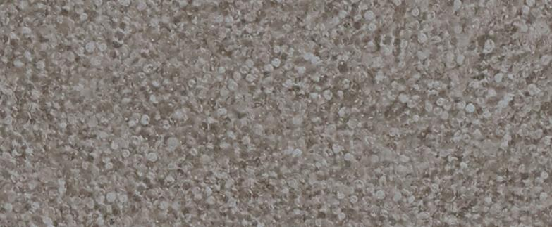 Dusk Sleet P373 Laminate Countertops
