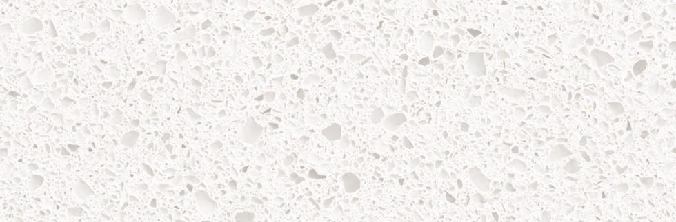 Arctic Snow P394 Laminate Countertops