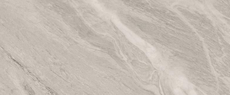 Nuvolato Marble P1013 Laminate Countertops