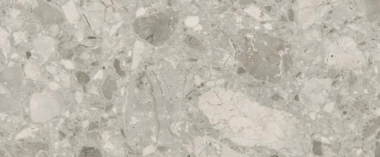 Terrazzo Grande P1014 Laminate Countertops
