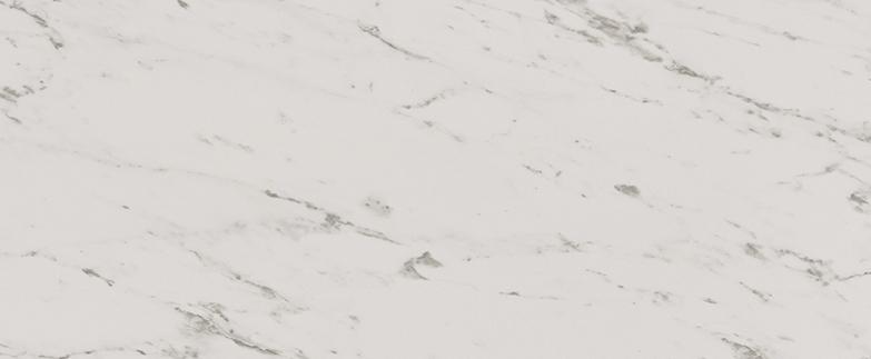 Carrara Venato P1015 Laminate Countertops