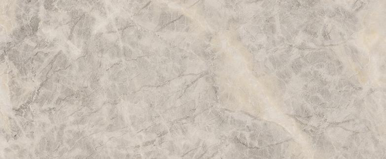 Versailles Marble P1016 Laminate Countertops