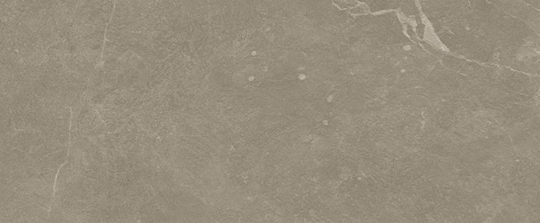 Baroque Soapstone P1017 Laminate Countertops