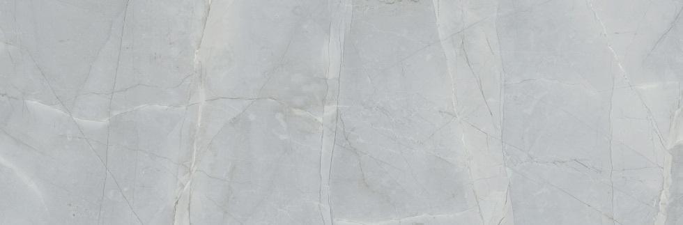 Aria Quartzite P1019 Laminate Countertops