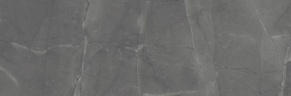Nuage Quartzite P1020 Laminate Countertops