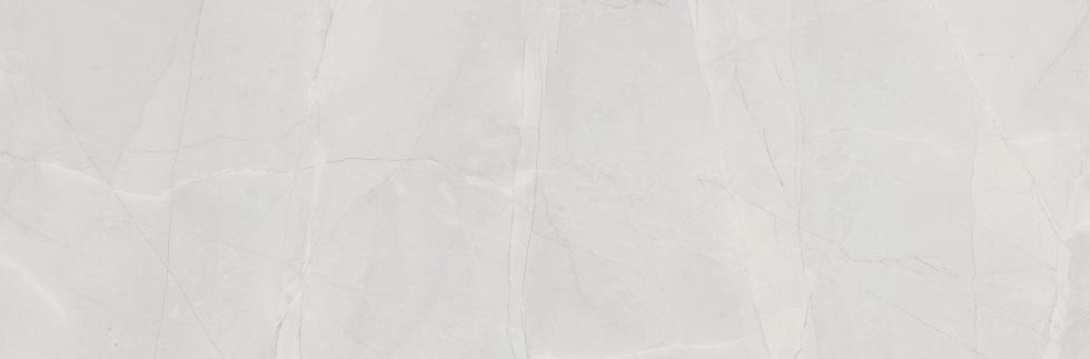 Perla Quartzite P1021 Laminate Countertops