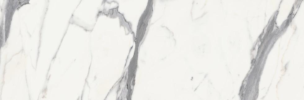Bianco Statuario P1022 Laminate Countertops