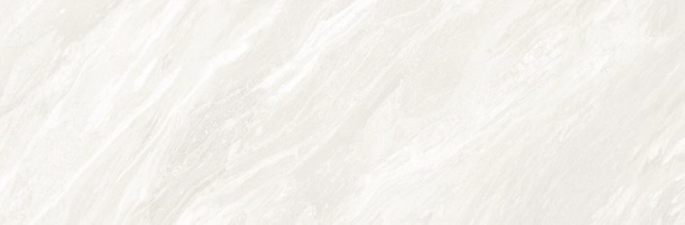 Nuvolato Crema P1024 Laminate Countertops