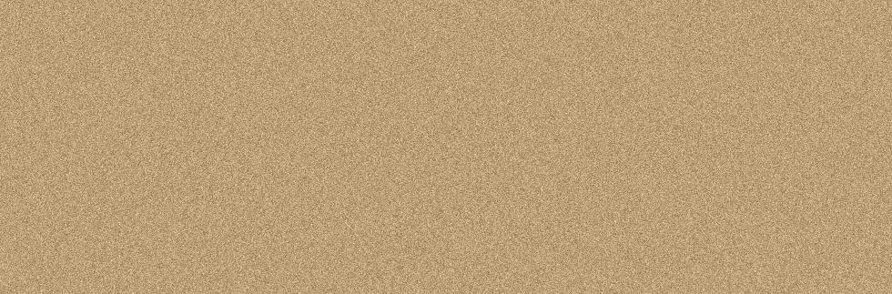 Celestial Stardust P3002 Laminate Countertops