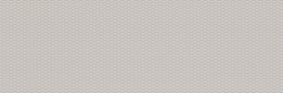 Silver Textura P3006 Laminate Countertops