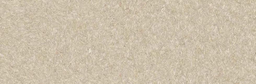 Safari Stone P379 Laminate Countertops
