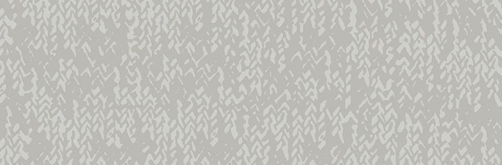 Silver Twill P381 Laminate Countertops
