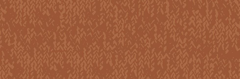 Cinnamon Twill P383 Laminate Countertops