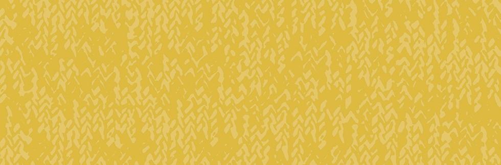 Marigold Twill P384 Laminate Countertops