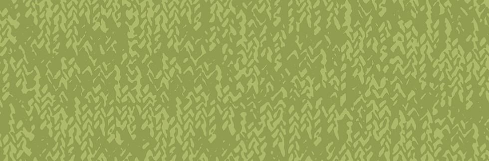 Olive Twill P385 Laminate Countertops