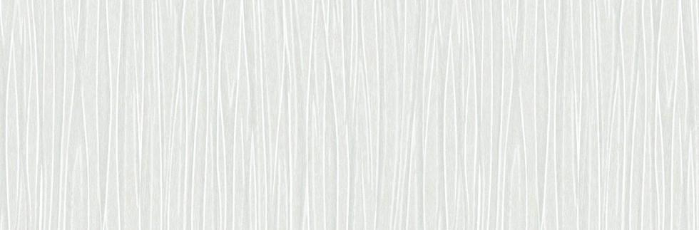 Ruched Chiffon P391 Laminate Countertops