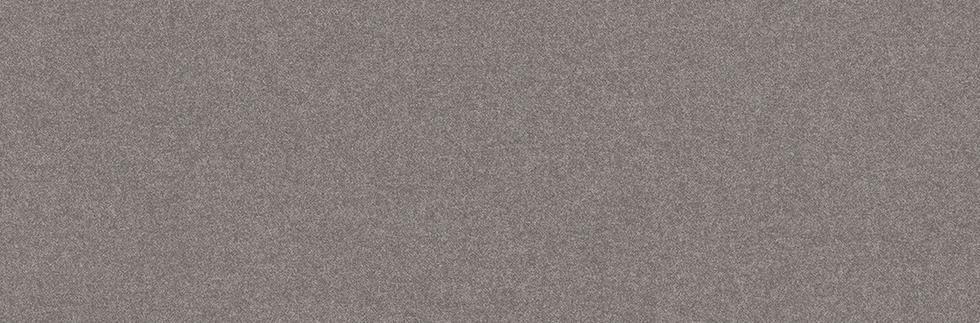 Valenki Grey P405 Laminate Countertops