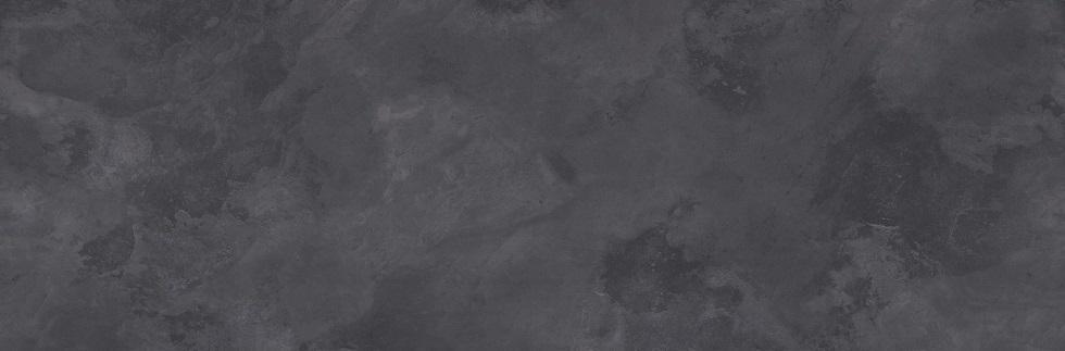 Lave P120 RO Zenith Countertops