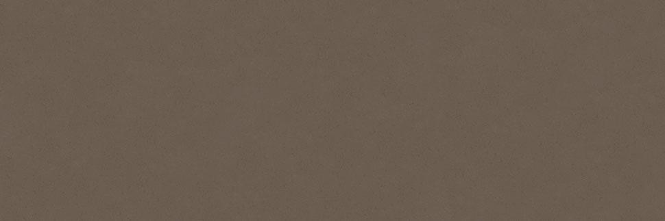 Bodega Q1022 Quartz Countertops