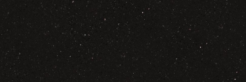 Oberlin Q3013 Quartz Countertops