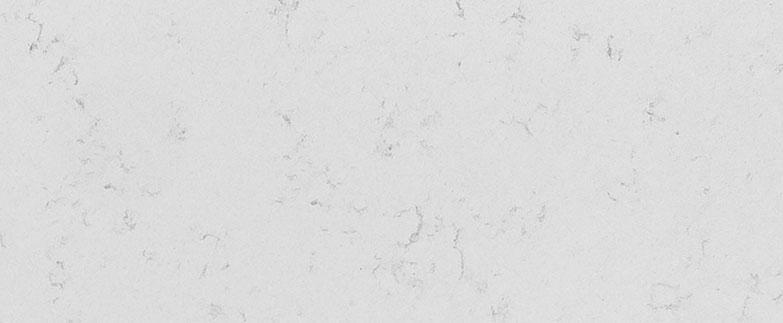 Arashi Q4011 Quartz Countertops