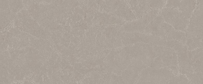 Grayton Beach Q4039 Quartz Countertops