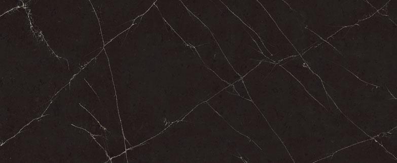 Enchanted Rock Q4041 Quartz Countertops