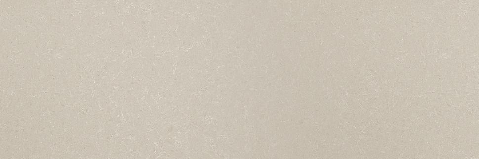 Desert View Q4043 Quartz Countertops