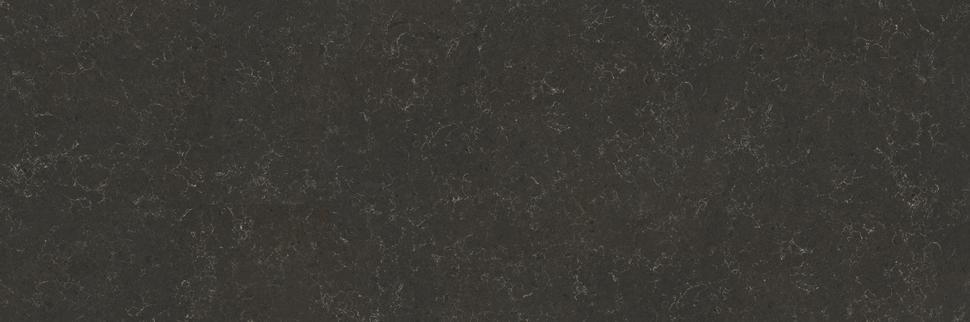 Hanola Grey Q4044 Quartz Countertops