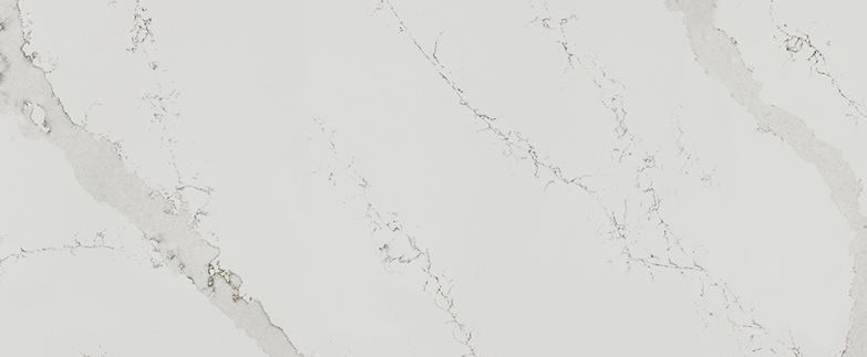 Calacatta Volegno Q4057 Quartz Countertops
