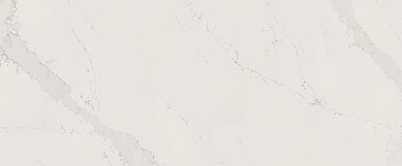 Calacatta Pastino Q4058 Quartz Countertops