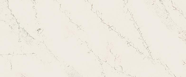 Calacatta Serchio Q4059 Quartz Countertops