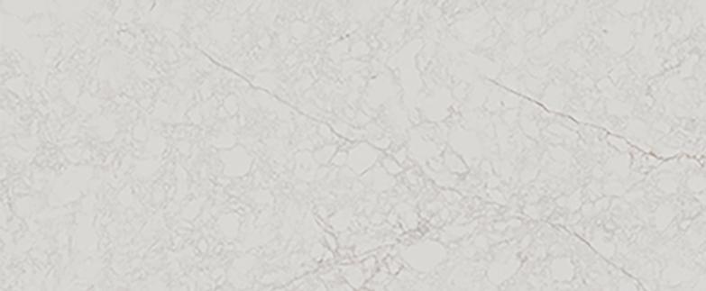 Hekla Slope Q4061 Quartz Countertops