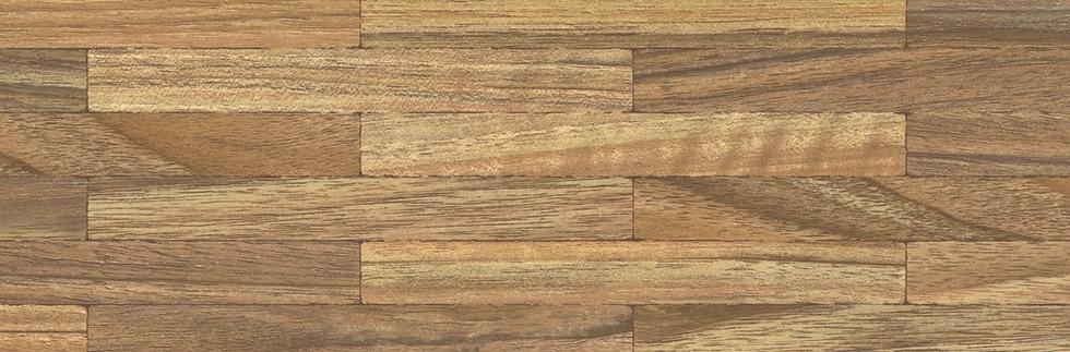 Copper Marquetry W472 Laminate Countertops