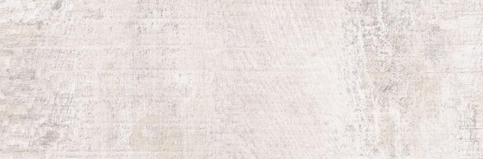 Woodstone Blanc W171 Laminate Countertops