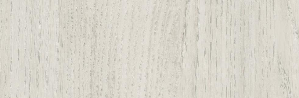 Brilliant Glamour Oak W470 Laminate Countertops